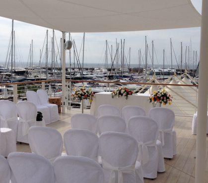 Matrimonio Al Mare Toscana : Burano matrimonio im maremma toscana sul mare casale burano