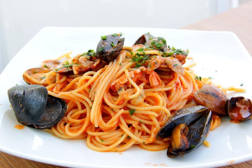 Corso di cucina in Maremma - costa Toscana