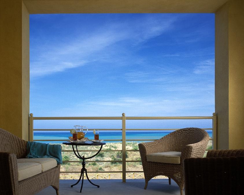 Il Tombolo Talasso Resort
