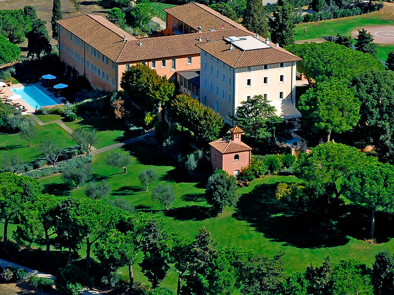 Discovering the most well-known wines of Maremma Region , Bolgheri and Brunello di Montalcino