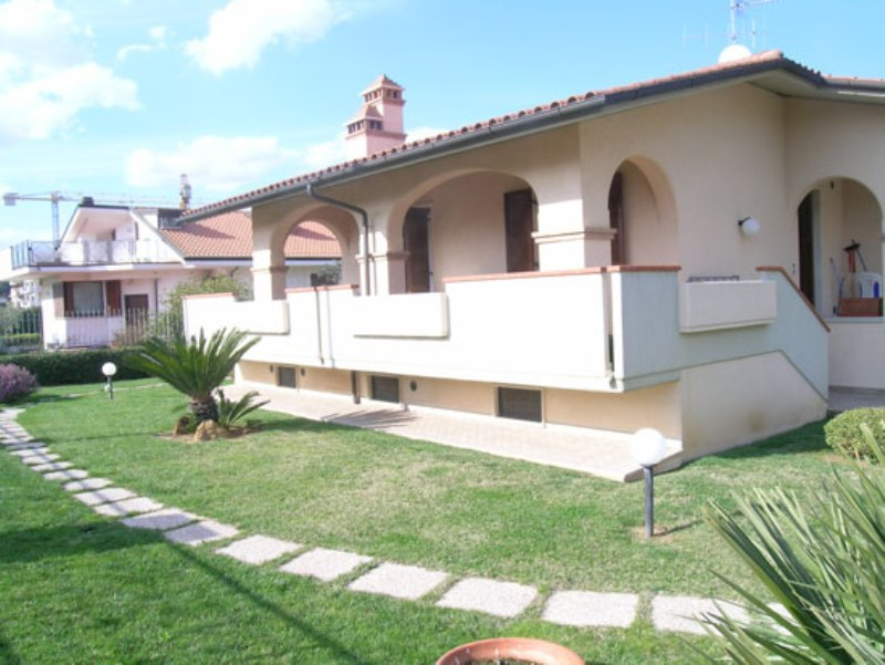 Apartament Follonica 100m seaside cod 13