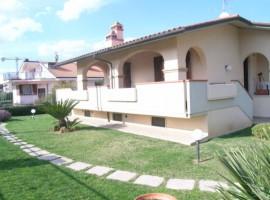 Apartament Follonica 100m seaside cod 13
