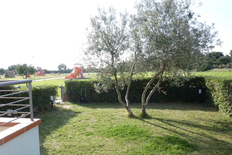 Apartment Follonica 70 m seaside cod 22