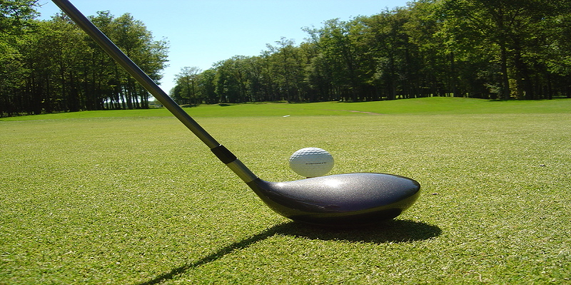 Golf in Maremma: golf, relaxation and well-being