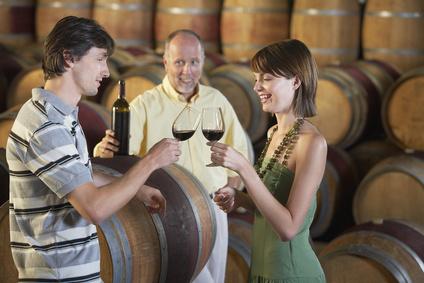 Degustazione dei vini della Val di Cornia,visita di Suvereto e di Bolgheri