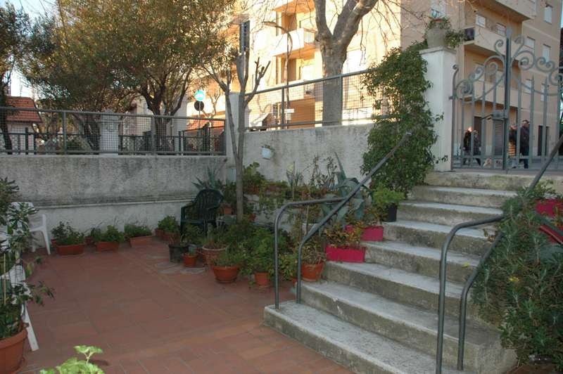 House in Follonica ( GR) 3 mcod 56