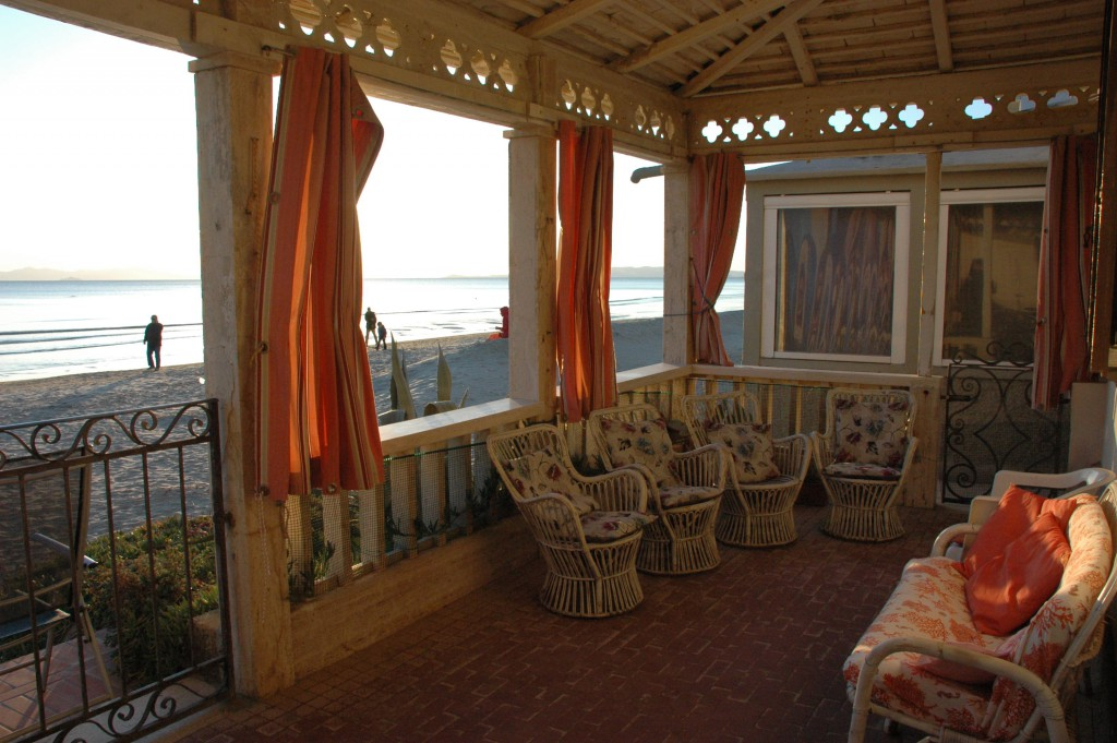 Sea front house in Follonica ( GR) cod 57