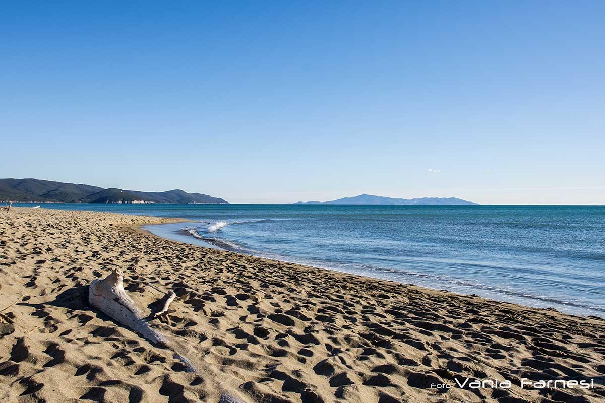 Matrimonio Al Mare Toscana : Matrimonio in spiaggia versilia al tramonto matrimonio in toscana