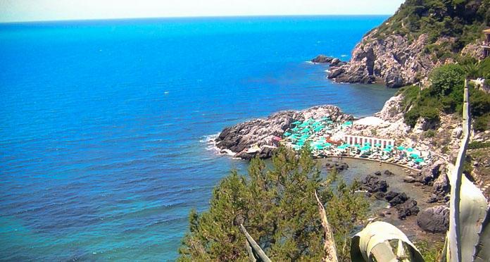 Vacanze in maremma talamone bluemaremma viaggi - Bagno delle donne talamone ...