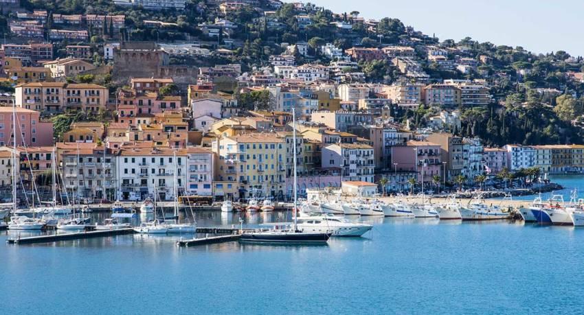 Matrimonio Spiaggia Toscana : Matrimonio in toscana experience by italytraveller